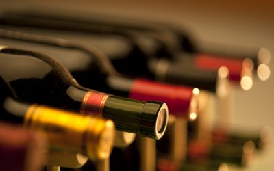 The future of wine packaging