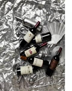 Wine Ent- Merlot_08-06-15
