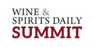 Wine and Spirits Daily Summit