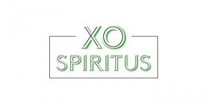 XO Spiritus logo