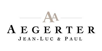 aegerter-wine-logo