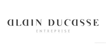 alain-ducasse-logo