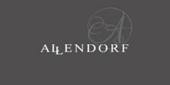 allendorf-wine-logo