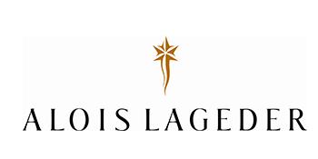 alois-lageder-wine-logo