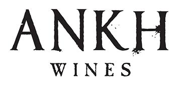 ankh-wines-logo