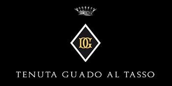 antinori-wine-logo