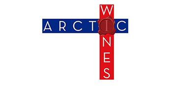 arctic-wines-logo