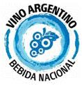 argentinelogo