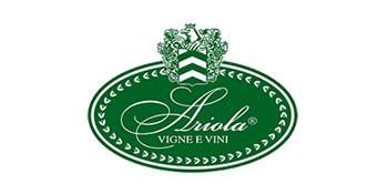 ariola-wine-logo