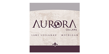 aurora-cellars-wine-logo