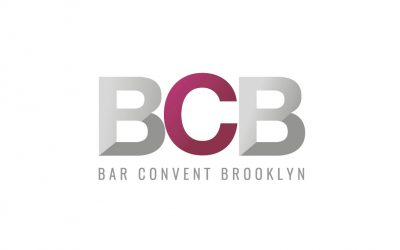 Park Street Sponsors Emerging Brands at Bar Convent Brooklyn