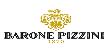 barone-pizzini-wine-logo
