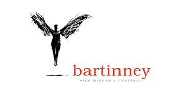 bartinney-wine-logo