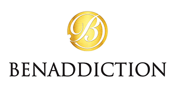 benaddiction-wine-logo