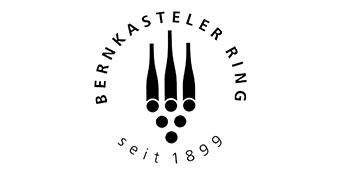 bernkasteler-ring-logo