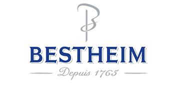 bestheim-logo