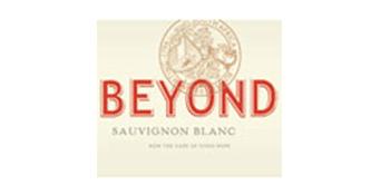 beyond-sauvignon-blanc-wine-logo