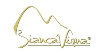 bianca-vigna-wine-logo