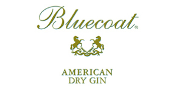 bluecoat-gin