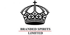 Branded Spirits Limited