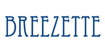 breezette-wine-logo