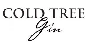 Cold Tree Gin