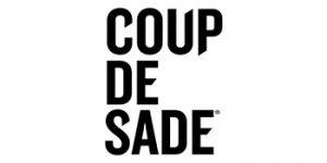 Coupe De Sade