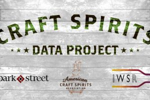 Craft and Spirits Data Project 2018