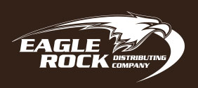 Eagle Rock Brand Logo