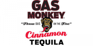 gas monkey cinnamon tequila