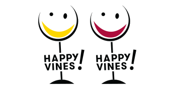 happy-wines-wine-logo