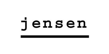 jensen logo.jpg