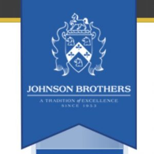 johnson brothers company