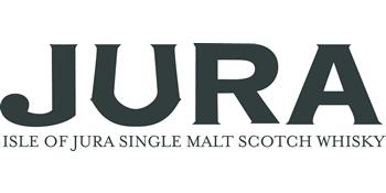 jura_logo_jpeg
