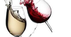 just drinks post 010516