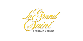 le grand saint vodka