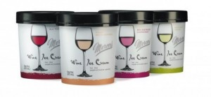 mercers-wine-ice-cream-8cf46b0852239bec