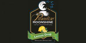 paradise moonshine logoparadise moonshine logo