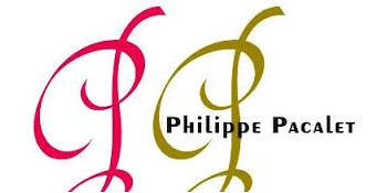 phillip pacalet logo.jpg