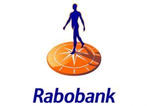 rabobank-448x320