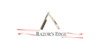 razors edge logo.jpg