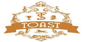 Toast Spirits