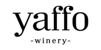 yaffo-wine-logo