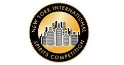 7th annual new york international spirits competition