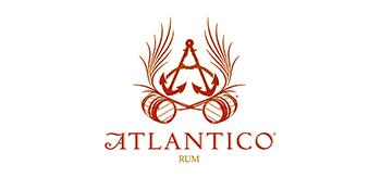 Atlantico logo