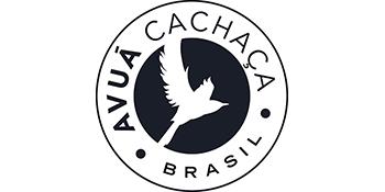 Avua Cachaca logo.jpg