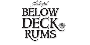 Below Deck Rums logo.jpg