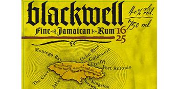 Blackwell Rum logo.jpg