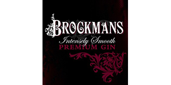 Brockmans Gin logo.jpeg