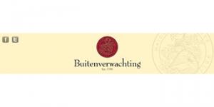 Buitenverwachting logo